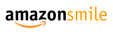 Amazon-Smile-Logo1